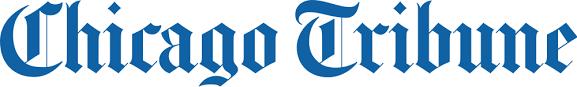 tribune_logo.png