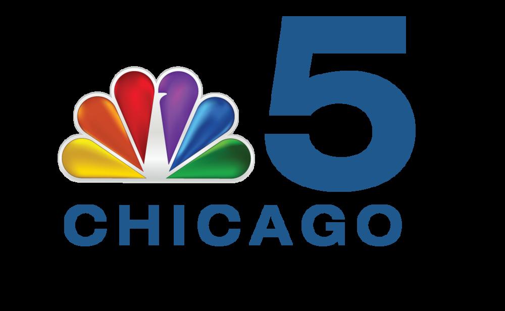 NBC-5-Logo.png