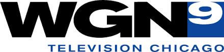 WGN9_logo.png
