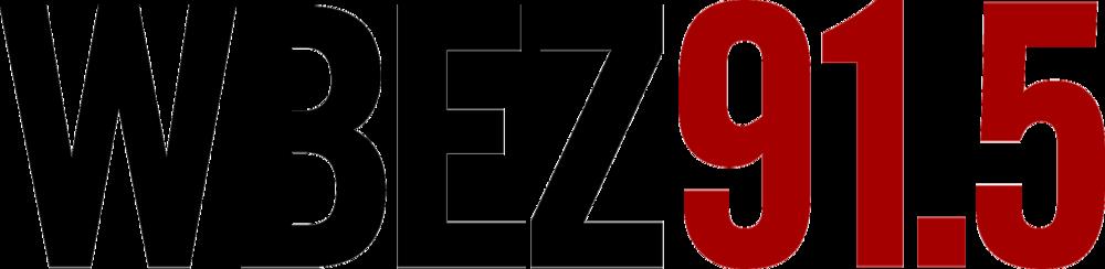 WBEZ_logo.png