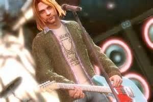 Zombie Kurt: Chilling