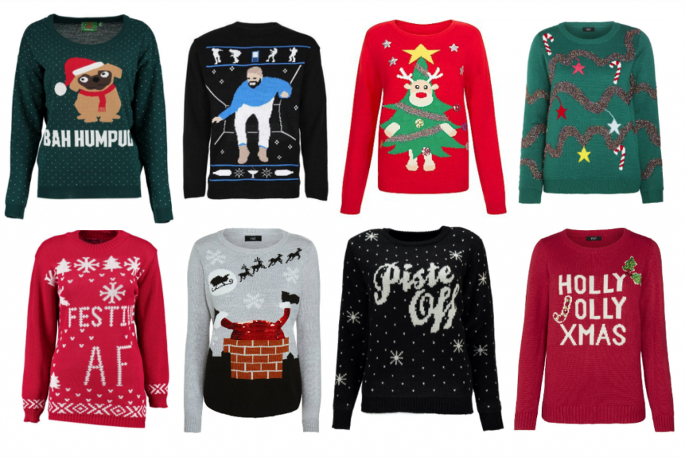 XmasJumpers-1024x683.png