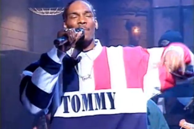 work-it-snoop-dogg-in-tommy.png