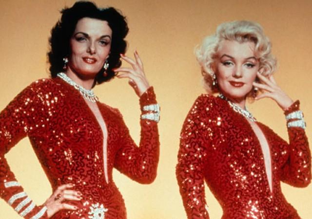 marilyn-monroe-vintage-sequins-article.jpg