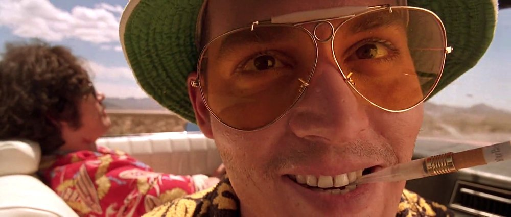 film-fear_and_loathing_in_las_vegas-1998-raoul_duke-johnny_depp-accessories-sunglasses.jpg