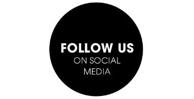 Best_Days_Social_follow_circle.jpg