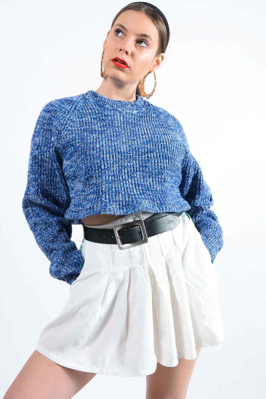 reworked knitwear online