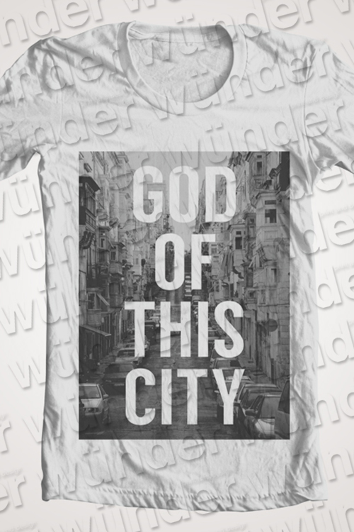 GodOfThisCity-Page-Image-Tall.jpg