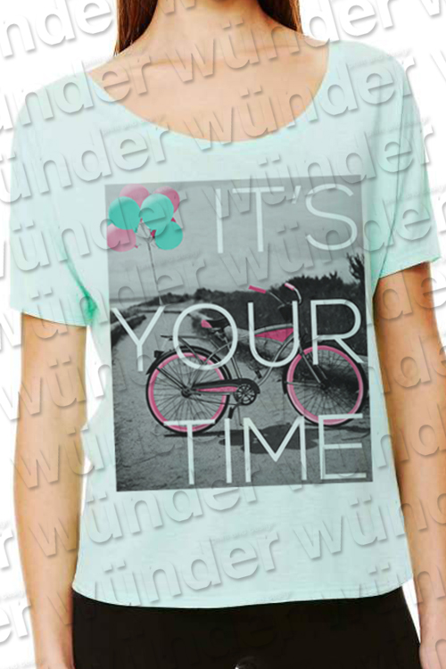 ItsYourTimeTee-Page-Image-Tall.jpg