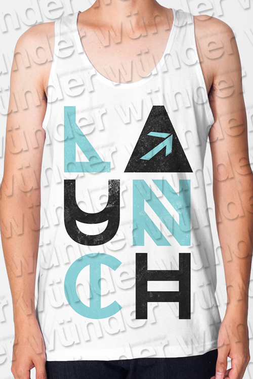 LaunchTankTop-Page-Image-Tall.jpg