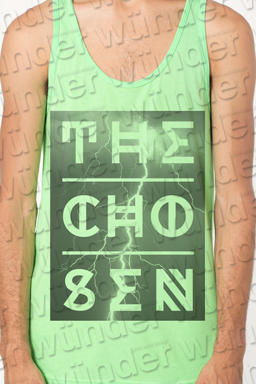 TheChosen-Page-Image-Tall.jpg