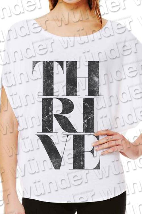 ThriveShirt-Page-Image-Tall.jpg