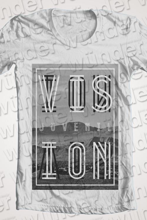 VisionJuvenil-Thumbnail-Tall.jpg