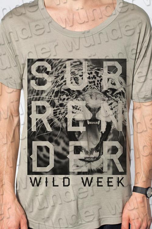 WildWeekScoopNeck-Page-Image-Tall.jpg