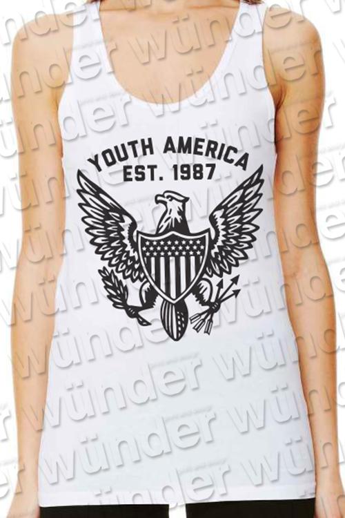 YouthAmericaEagle-Page-Image-Tall.jpg