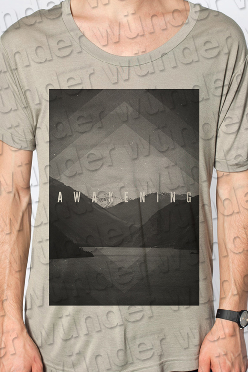 AwakeningMountainsScopNeck-Page-Image-Tall.jpg