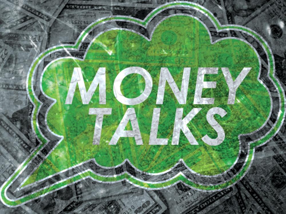 MoneyTalksSeriesArt-Page-Image-Wide.jpg