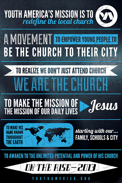 YouthAmericaMissions2013-Page-Image-Tall.jpg