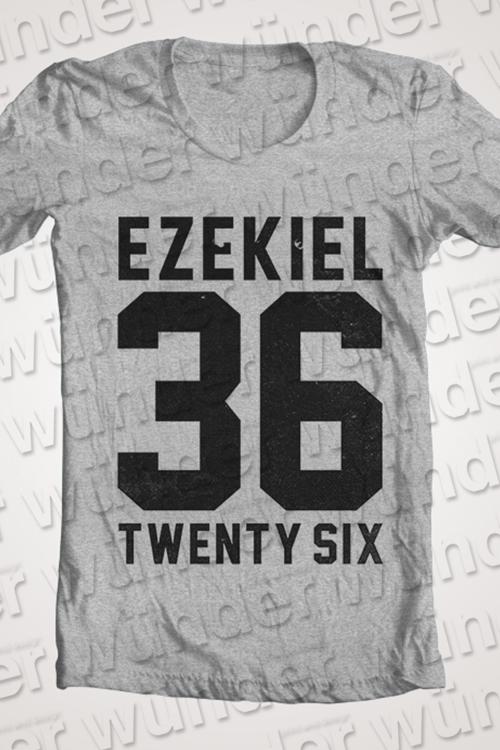 Ezekiel36-Page-Image-Tall.jpg