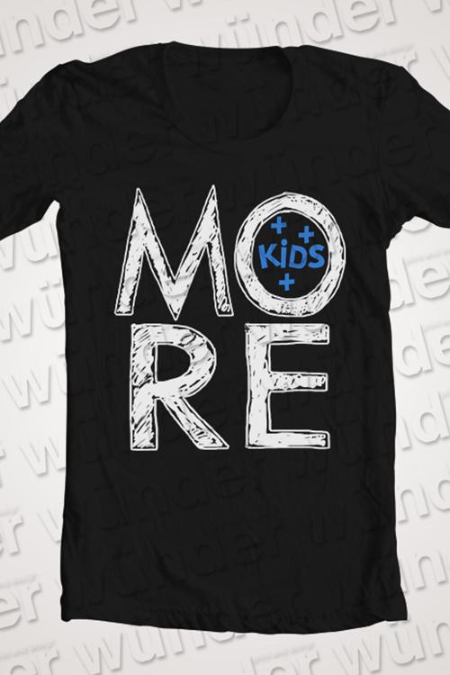 MoreKids-Page-Image-Tall.jpg