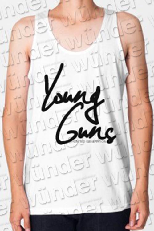 YoungGuns-Page-Image-Tall.jpg