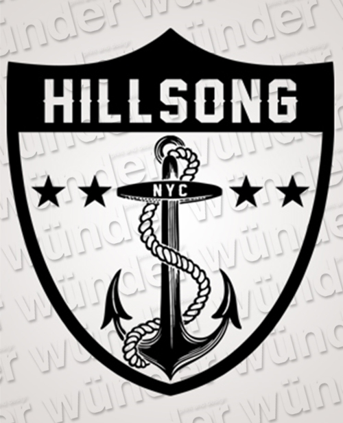 HillsongHustlersLogo-Page-Image-Tall.jpg