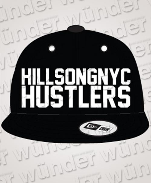 HillsongHustlersHat-Page-Image-Tall.jpg