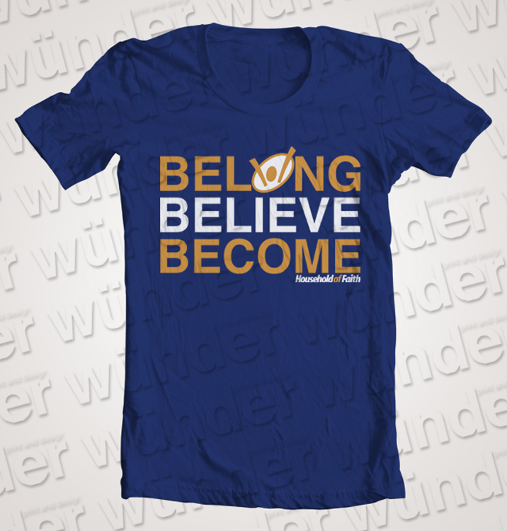 Belong Believe Become.jpg