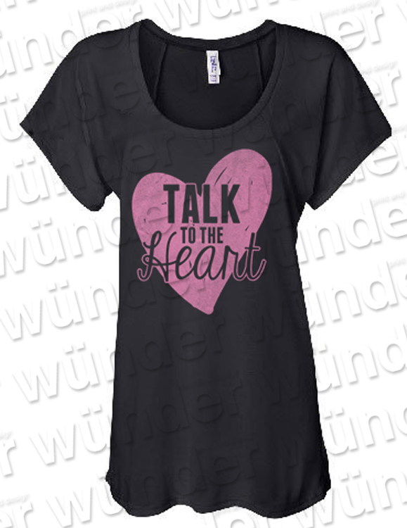 Talk To The Heart.jpg