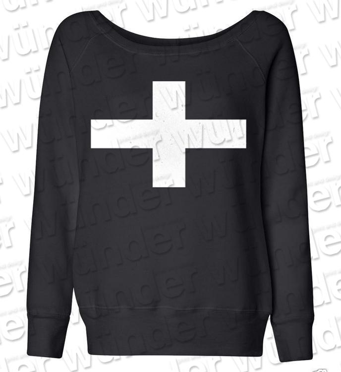 Cross Sweatshirt.jpg