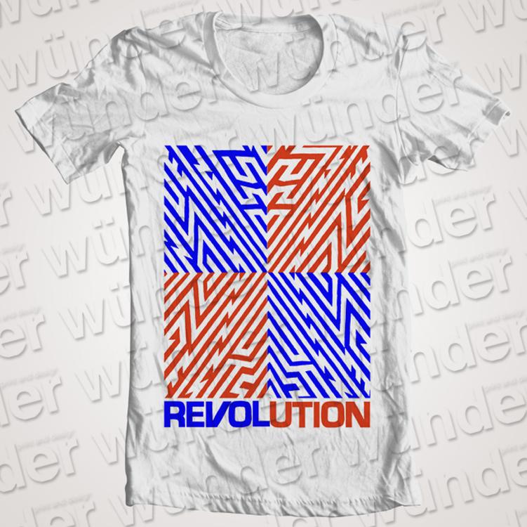 Revolution Tee.jpg
