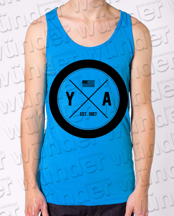 Youth America tank.jpg