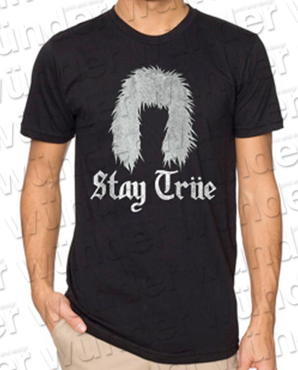 Stay True 2.jpg