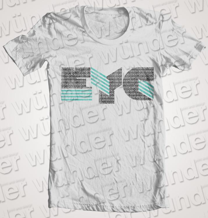 EYC.jpg