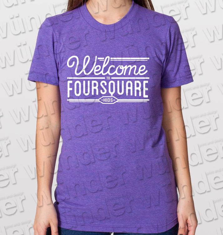 Welcome Foursquare.jpg