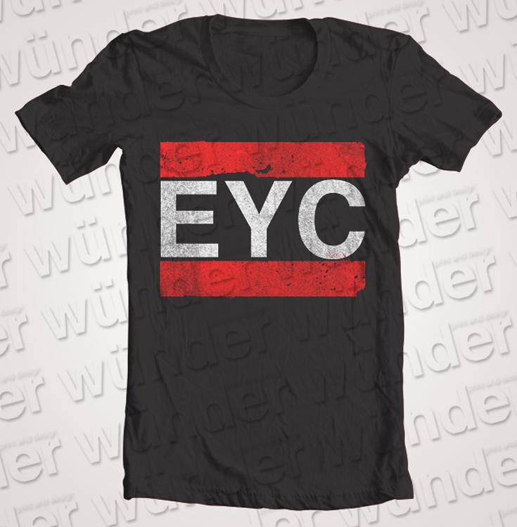 EYC 2.jpg