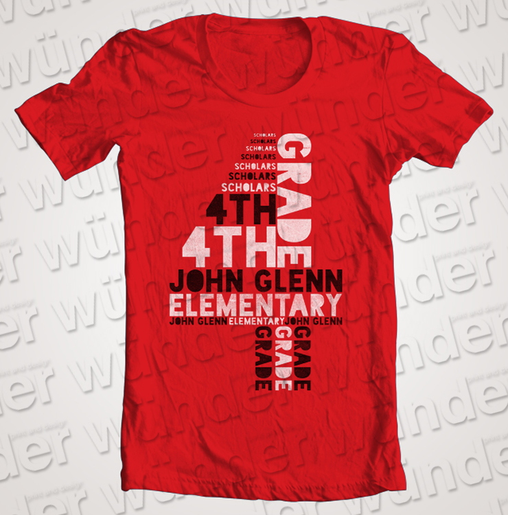 4th Grade Tee.jpg