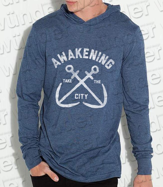Awakening Blue hoodie.jpg