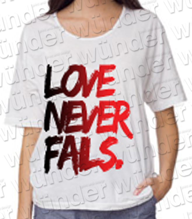 Love Never Fails.jpg