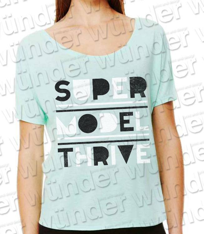 SuperModelTee-Page-Image-Tall.jpg