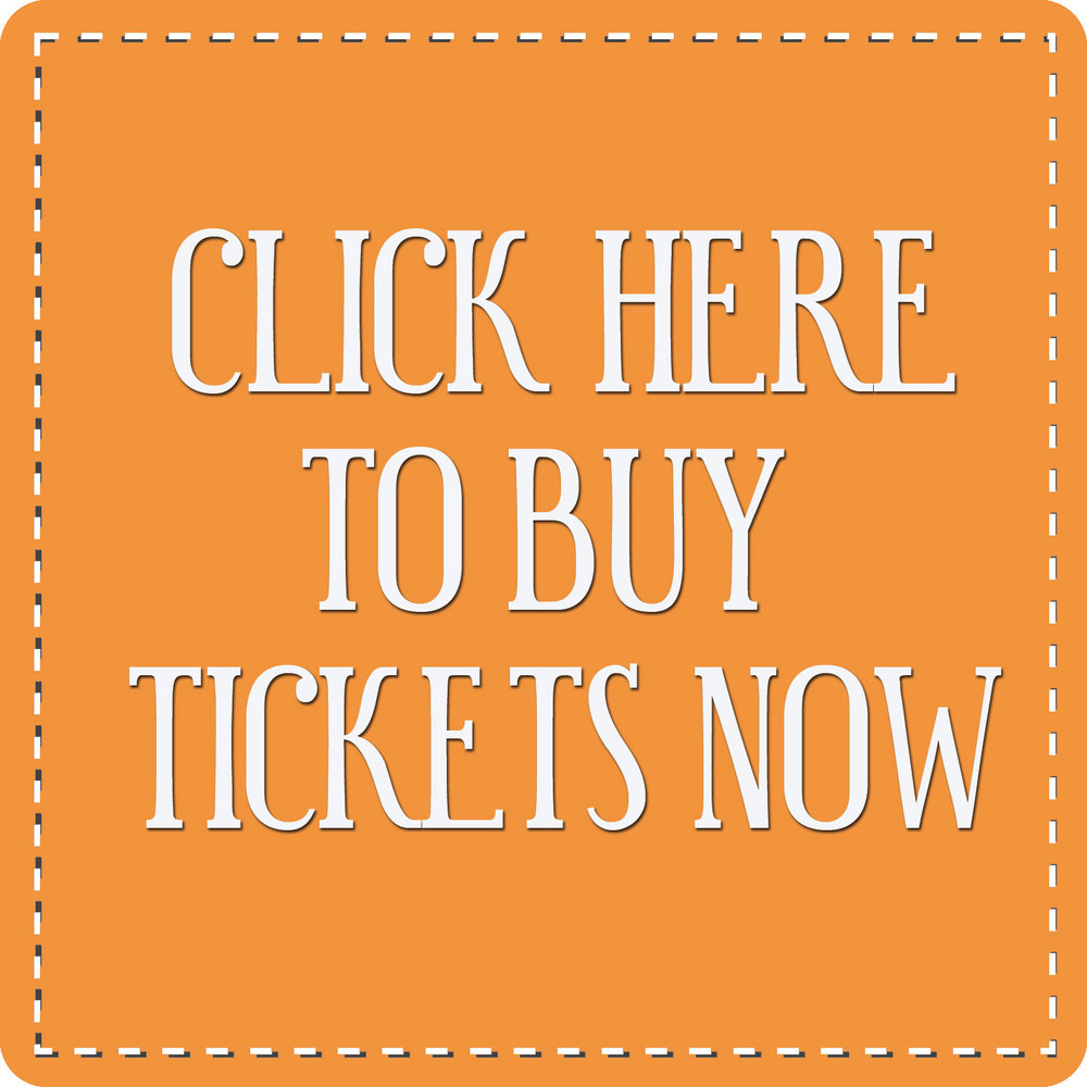Buy-Tickets-Now-orange.jpg