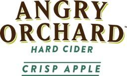 Angry%20Orchard%20Crisp%20Apple%20logo_jpg.jpg