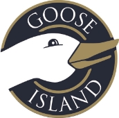 GooseIsland_Corporate_Logo_Hi_Res.jpg