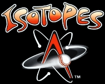 Isotopes.jpg