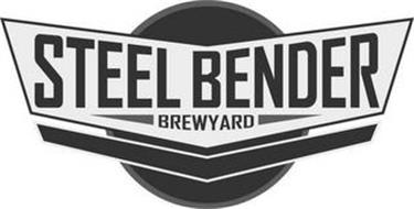steel-bender-brewyard-87271722.jpg