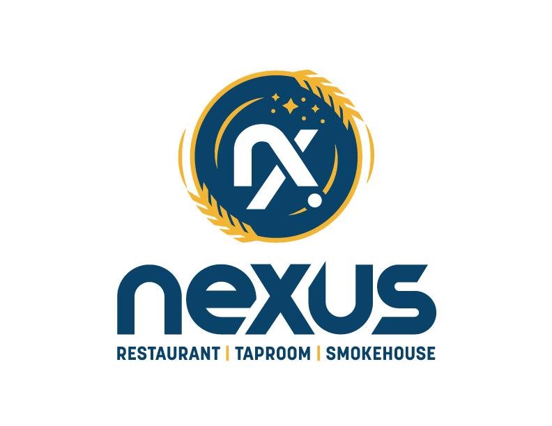 NEXUS_Logo_FullColor_RGB.jpg