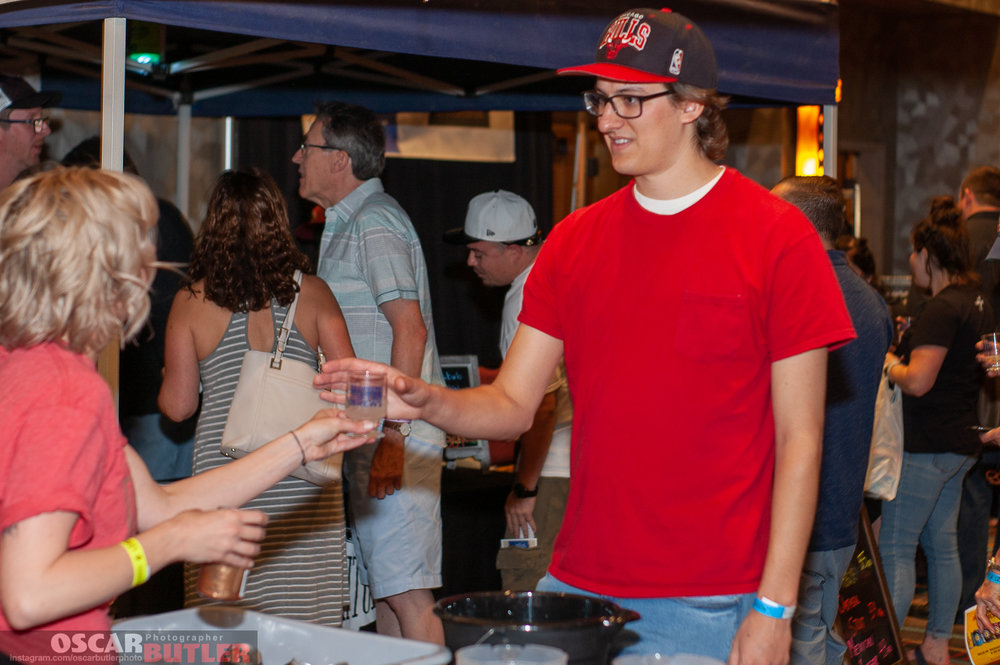 BLUES AND BREWS FEST 2018-15.jpg