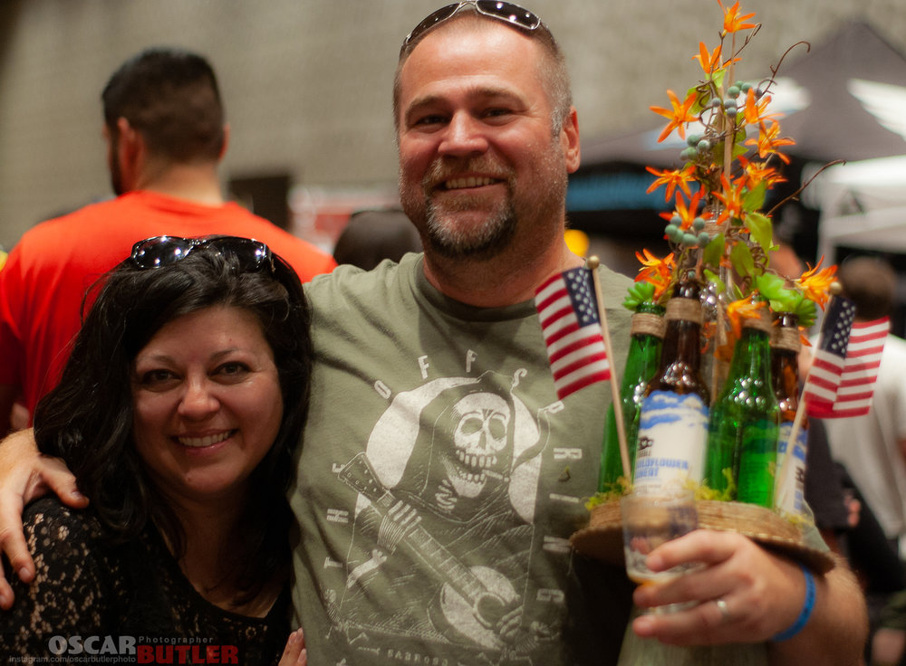 BLUES AND BREWS FEST 2018-136.jpg