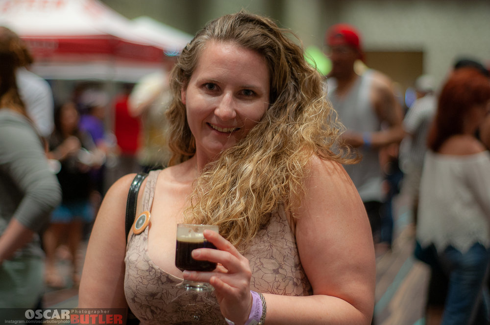 BLUES AND BREWS FEST 2018-140.jpg