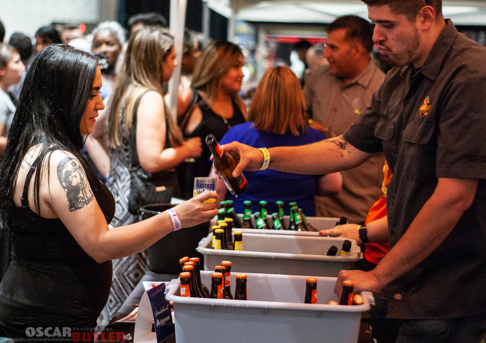 BLUES AND BREWS FEST 2018-160.jpg